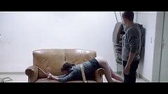 Scene From Nymphomaniac hard sex watch