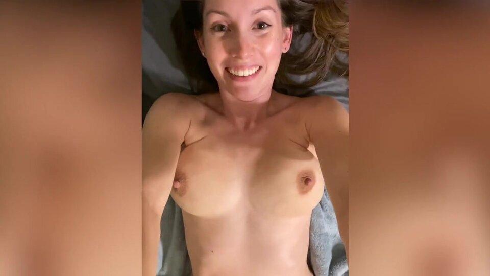 Vicious Lelu Love hot POV sex clip